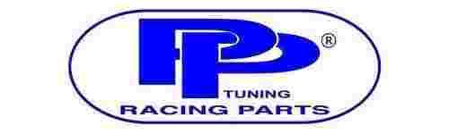 PP Tuning