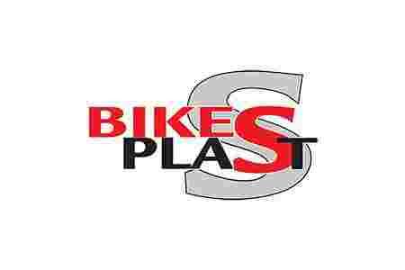 BikePlast