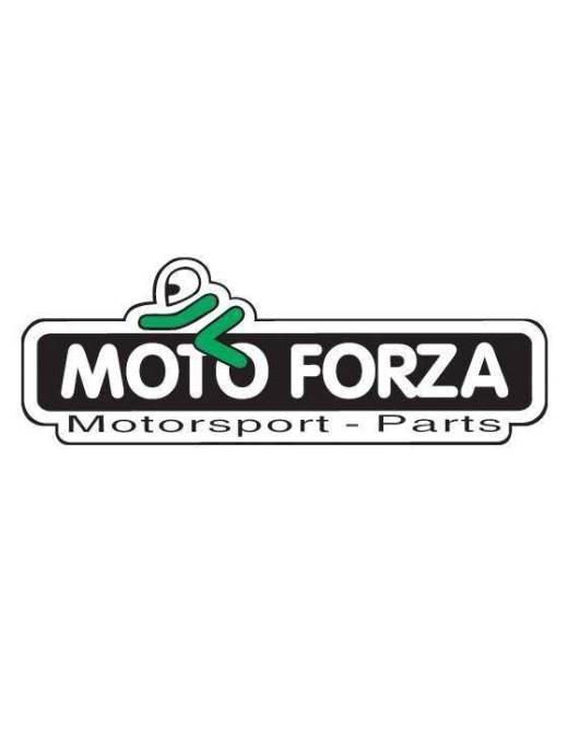 Motoforza