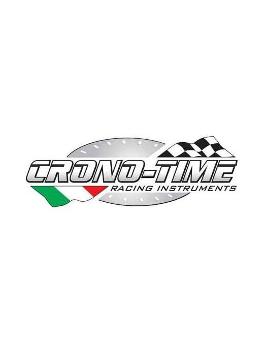 Crono-Time