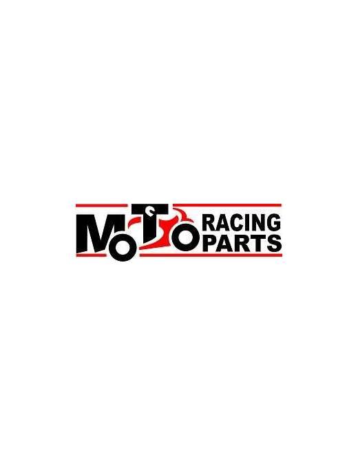 Moto-Parts