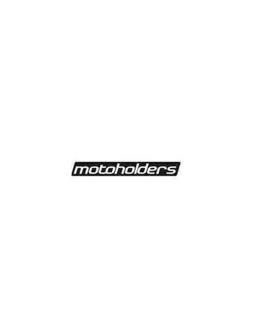 Motoholders