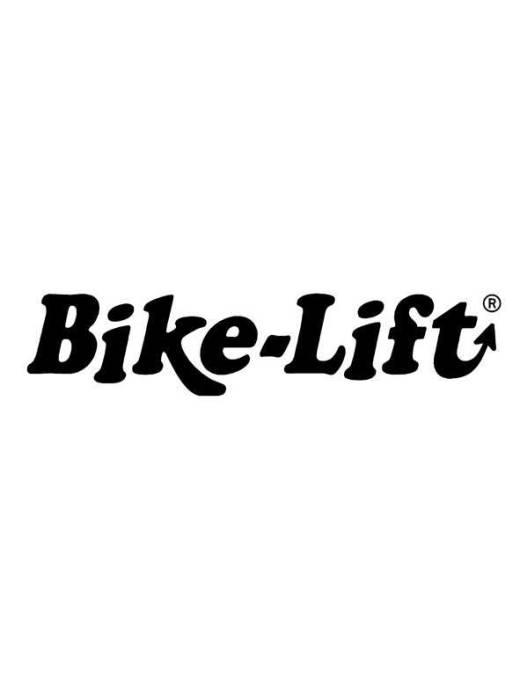 Bike-Lift