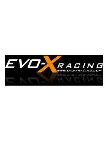 Evo-Xracing