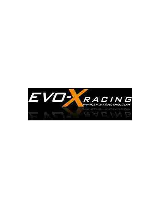Evo-Xracing